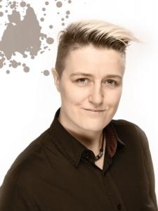 Profilbild von Danny Klitsch Grafikdesign - Kommunikationsberatung aus Hamburg