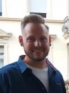 Profilbild von   PowerBI Entwickler