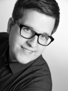 Profilbild von Danny Trautmann Microsoft Dynamics NAV / Dynamics 365 Business Central Entwickler und Berater aus Achim