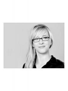 Profilbild von Danuta Kska GIS Freelancer aus Leipzig
