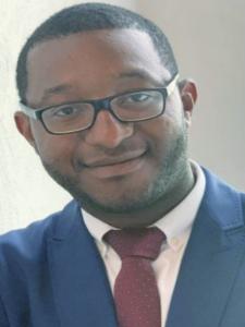 Profilbild von DanyFlorian TagneBaho Prozessmanager   PMO   Scrum Master   Anforderungs-  Change Request -   Defect manager aus Aidlingen