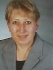 Profilbild von Daria MakWalther ausgewiesene Expertin für Mittel- und Osteuropa aus Edermuende