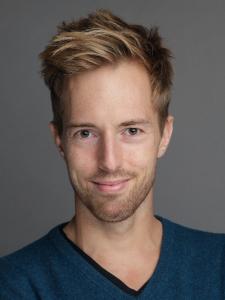 Profilbild von DarioD Mueller Software-Entwickler (C# .NET, Angular 2+) aus Hamburg