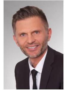 Profilbild von Darius Biss Senior Software Engineer (.Net, C#, C++, Datenbanken, Back-/Frontend, Desktop-/Web-Applikationen) aus Bremen