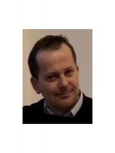 Profilbild von Dariusz Bialy SAP BW BCS Berater aus Duesseldorf