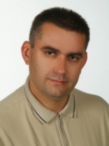 Profilbild von Dariusz Kaczmarkiewicz Requirements Engineer / Business Analyst Application Architect  aus Zuerich