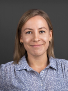 Profilbild von Darja Maibach Autorin, Texterin, Lektorin, Korrektorin, Redakteurin (Fokus auf wissenschaftliches Schreiben) aus Wien