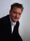 Profilbild von   Project Manager & Consultant