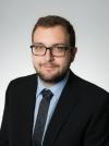 Profilbild von Darko Miljkovic  Geschäftsführer / Techniker HF Maschinenbau