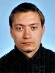 Profilbild von Darko Poberznik SAP consultant WM MM RF ABAP ITS Mobile Basis Movilizer ITS mobile aus Mannheim