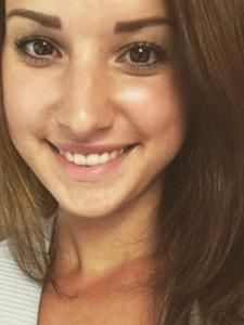 Profilbild von Darleen Illies Online Marketing Manager aus Hannover
