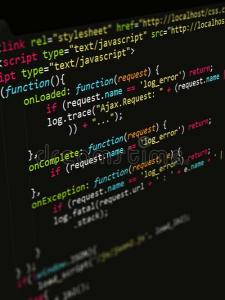 Profileimage by Daro EliezerEsquina Developer PHP, NODE.JS, MYSQL, SQL SERVER, GIT Y GITHUB, EXPRESS.JS, ANGULAR.JS, HTML5, JAVASCRIPT, CSS3 from