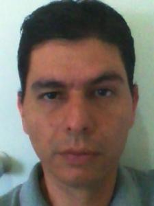 Profilbild von Darwin GarciaUseche Desktop Development  aus CapachoNuevo