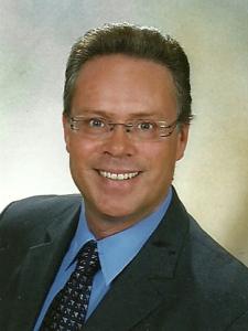 Profilbild von David Belcher Telefon- und Kommunikationstrainer aus Langgoens