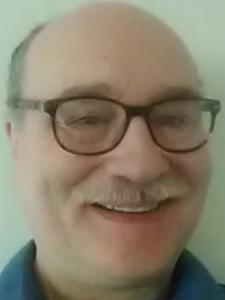 Profileimage by David Blackburn SQL Server Database Developer from