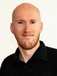 Profilbild von David Dlouhy Technical Lead, Lead Software Engineer, Senior Software Engineer, Front-End aus Unterschleissheim