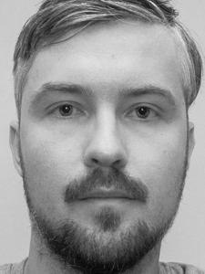 Profilbild von David Grabiniok User Experience Designer aus MonheimamRhein