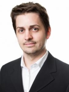 Profilbild von David Hess PHP Developer aus Wien