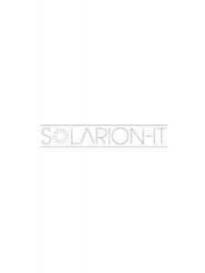 Profilbild von David Karasz Solarion-IT aus Wien
