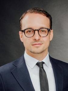 Profilbild von David Kleinz Cybersecurity Consultant - I help to secure the IoT by Design | Automotive & Industrial Security aus Dichtelbach