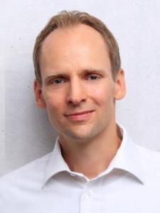 Profilbild von David Kohlmey SAP Projektberater / SAP Zertifizierter ABAP Entwickler aus Berlin