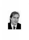 Profilbild von David Lardon  Web Entwickler Frontend (HTML, CSS, JavaScript, jQuery, REST/JSON, PHP, SQL)