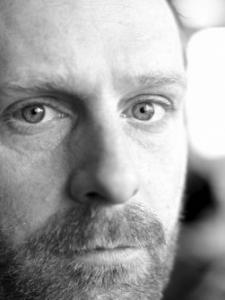 Profilbild von David Laudermilch Design Engineer aus Berlin