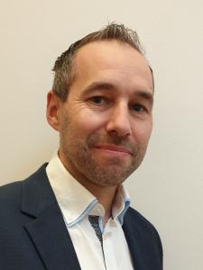"""Profilbild von David Lepperdinger """"Senior Project Manager"""" für IT Projekte (ERP, Infrastruktur, Migrationen, M&A...) aus Ostermiething"""