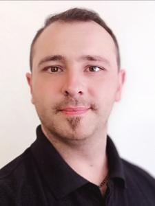 Profilbild von David Lorenz Headhunter / Recruiter / Personalvermittler / HR Business Partner aus Freiberg