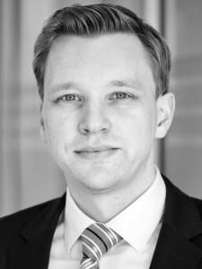 Profilbild von David Mialka Product Owner / Business Analyst aus Koeln