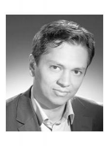 Profilbild von David Mizrahi Unternehmensberatung - Private Equity  aus BERLIN
