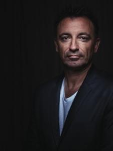Profilbild von David Mueller Erfahrener Projektleiter (Versicherungen / öffentliche Verwaltung / Healthcare) aus Stansstad