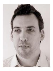 Profilbild von David Muellmann BMC Remedy ARS Consultant/Developer - ITSM/ITIL Consultant aus Pfungstadt