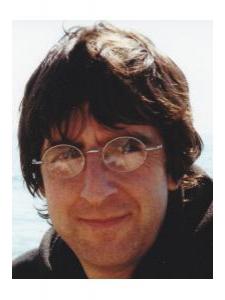 Profilbild von David Norman Electronic Systems Engineer aus Muenchen