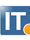 Profilbild von David Pietratus  IT Schulungen, Seminare, Projekte