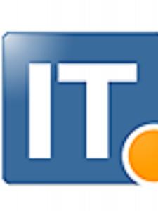 Profilbild von David Pietratus IT Schulungen, Seminare, Projekte   aus Nuernberg