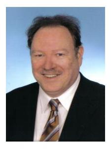 Profilbild von David Prinsloo Senior / Principal SAS Entwickler / Entwicklungsleiter / Berater aus BadSchoenborn