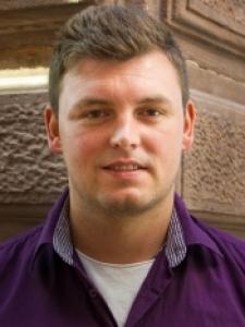 Profilbild von David Prinz Geschäftsführer / Inhaber / Freiberufler aus Erftstadt
