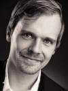 Profilbild von David Rajkay  Agil denkender Business Analyst / Data Scientist
