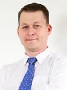 Profilbild von David Safar Entwickler • C# , .NET, Datenbanken, Mobile, Trading • IT-Spezialist aus Ichenhausen