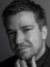 Profilbild von David Sann  Software - Entwickler / PHP-Entwickler