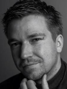 Profilbild von David Sann Software - Entwickler / PHP-Entwickler aus Hamburg