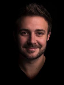 Profilbild von David Schmidt Freelancer MultimediaDesigner & Medienberater aus Schwandorf