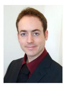 Profilbild von David Siener Web Frontend Entwickler, CMS Entwickler (OpenText / RedDot) aus Wien