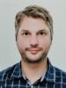 Profilbild von   Kubernetes Security Engineer  (REMOTE)