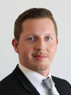 Profilbild von   Testmanager / Mobile Testing (Banking)