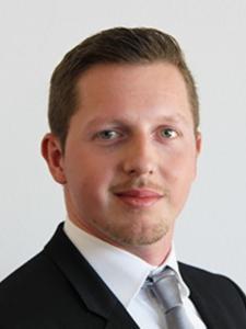 Profilbild von David Svoboda Testmanager / Mobile Testing (Banking) aus FrankfurtamMain