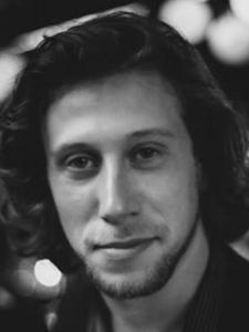 Profileimage by David Zaks Copyeditor/Proofreader from Hoboken