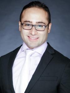 Profilbild von DavidAlejandro GutierrezGranada Project Management Officer (PMO) & Strategischer Analyst aus FrankfurtamMain
