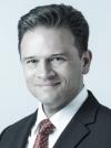 Profilbild von David-Benjamin Märtig  SAP Archivierung, DART & ILM (DSGVO): in allen SAP-Systemen sowie unterschiedliche Archivsysteme
